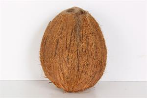 Coco  (1 kg)